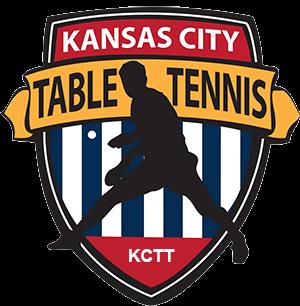 Kansas City Table Tennis