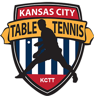Kansas City Table Tennis